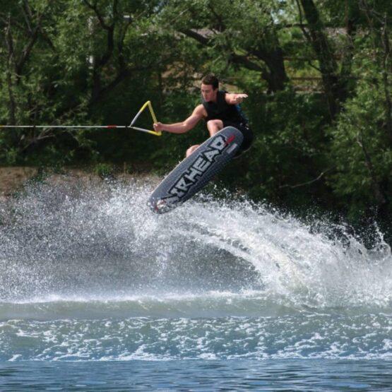 Wakeboar Spike 135 Airhead Sports 2