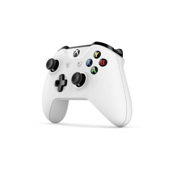 Consola Xbox One S + 1 Juego / 1TB 3
