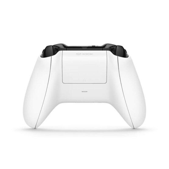 Consola Xbox One S + 1 Juego / 1TB 4