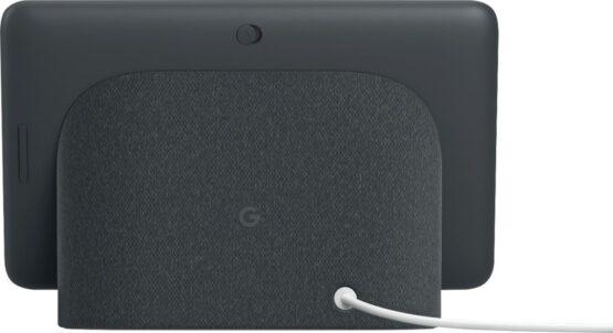 "Asistente Inteligente Google Nest Hub 7"" 3"