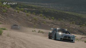 Ps4 Juego Oficial Gran Turismo Sport Latam 14
