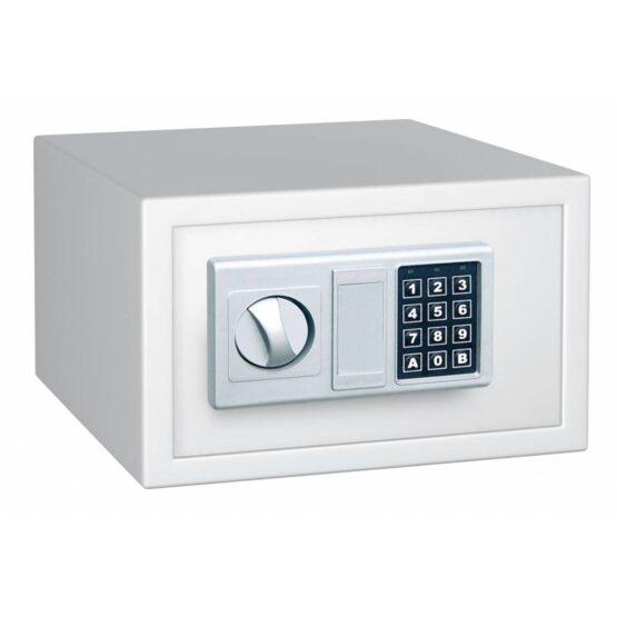 Caja Fuerte Electronica Safewell 1