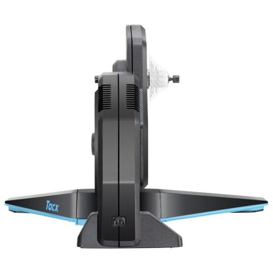 Garmin Flux 2 Smart Trainer T2980 2