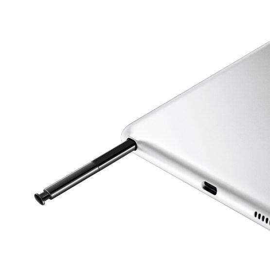 Tablet Samsung Galaxy Tab A 8 (2019) 4G/ 32Gb 5