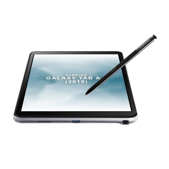 Tablet Samsung Galaxy Tab A 8 (2019) 4G/ 32Gb 3