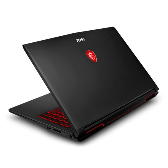 "Notebook Msi Gv62 8RE 15,6""/ 256Gb7 8Gb REFAA 4"