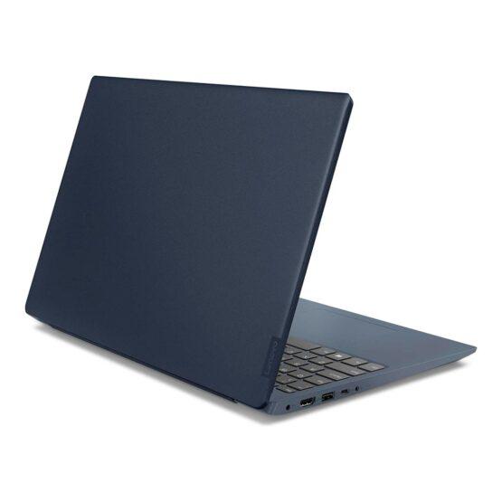 """Notebook Lenovo Ideapad 330S 15,6""""/ 4Gb/ 1Tb REFAA 3"""