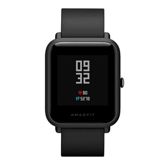 Reloj Inteligente Xiaomi Huami Amazfit Bit Lite A1915 2