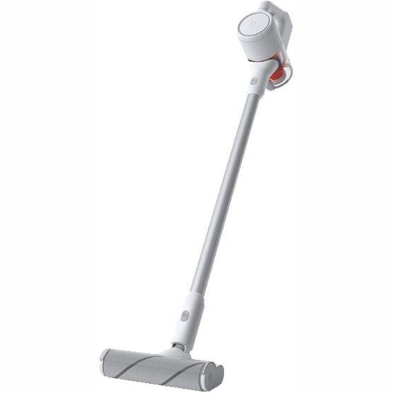 Aspiradora Xiaomi MI Handheld Vacuum Cleaner 1