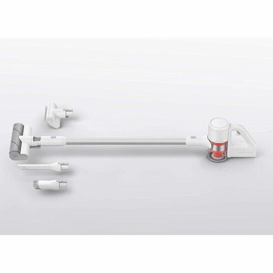 Aspiradora Xiaomi MI Handheld Vacuum Cleaner 2
