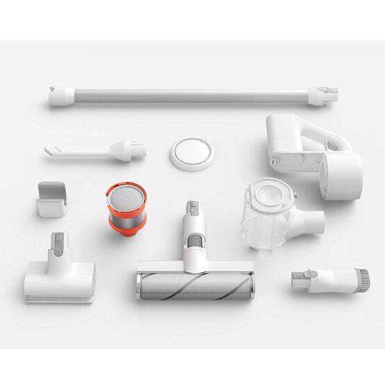 Aspiradora Xiaomi MI Handheld Vacuum Cleaner 3