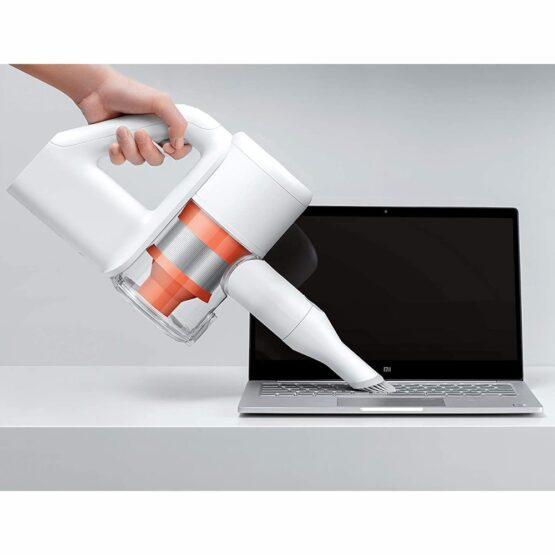 Aspiradora Xiaomi MI Handheld Vacuum Cleaner 4