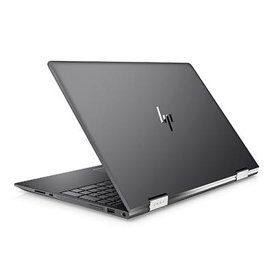 "Notebook Hp Envy X360 15-BQ213CL 15,6""/ 256Gb/ 8GB RFAA 6"