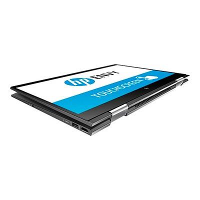 "Notebook Hp Envy X360 15-BQ213CL 15,6""/ 256Gb/ 8GB RFAA 4"