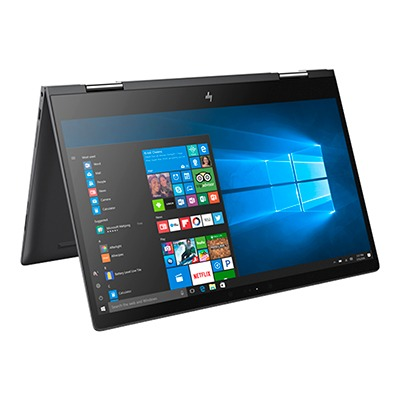 "Notebook Hp Envy X360 15-BQ213CL 15,6""/ 256Gb/ 8GB RFAA 5"