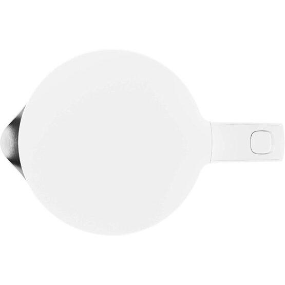Hervidor Electrico Xiaomi MI Smart Electric Kettle 6