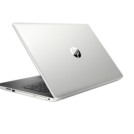 """Notebook HP 17-BY0061ST 17.3"""" / 8 GB / 1 TB REFAA 3"""