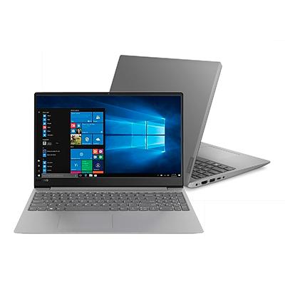 "Notebook Lenovo Ideapad 330S-15ARR 15.6"" / 8 GB / 1 TB / REFAA 1"