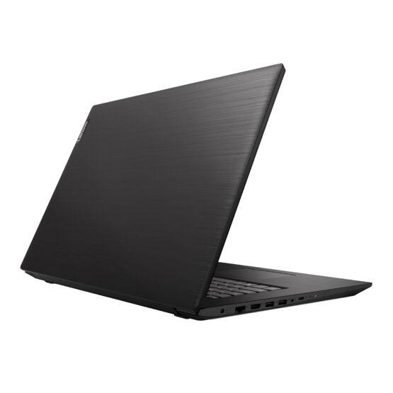 "Notebook Lenovo Ideapad L340-17API / 17.3""/ 8GB / 256 GB / REFAA 3"