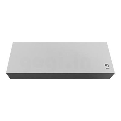 Parlante Portatil Xiaomi MI Bluetooth Speaker 3