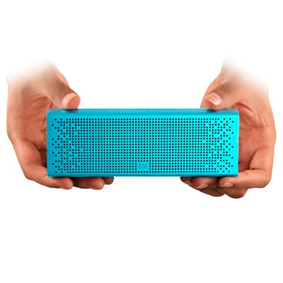 Parlante Portatil Xiaomi MI Bluetooth Speaker 2
