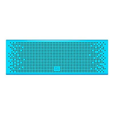 Parlante Portatil Xiaomi MI Bluetooth Speaker 1