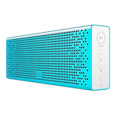Parlante Portatil Xiaomi MI Bluetooth Speaker 4