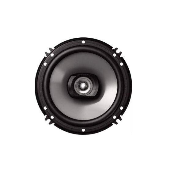 RADIO PARA AUTO + 4 PARLANTES PIONEER MXT-S3166BT 5