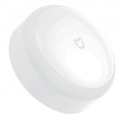 Sensor de Luz + Detección por Infrerrojos Xiaomi Mi Motion-Activated Night Light 1
