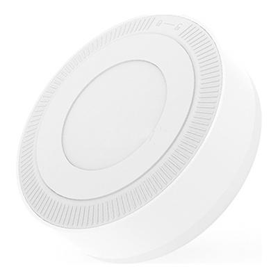 Sensor de Luz + Detección por Infrerrojos Xiaomi Mi Motion-Activated Night Light 2