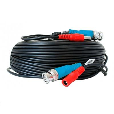 Cable BNC para Camara a DVR 1