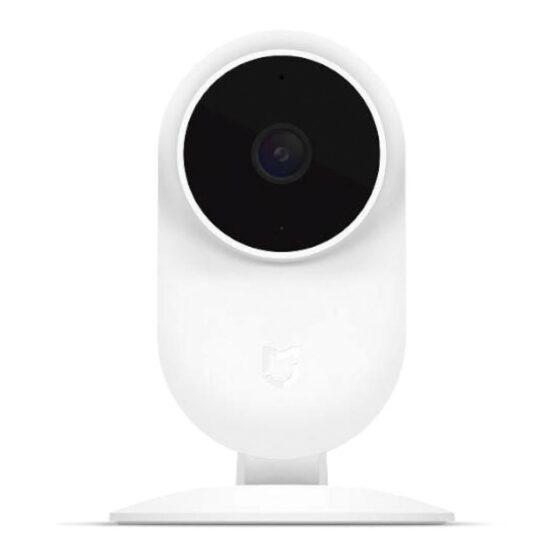 Camara de Seguridad Xiaomi IP para Interior MI Home Security Camera 2