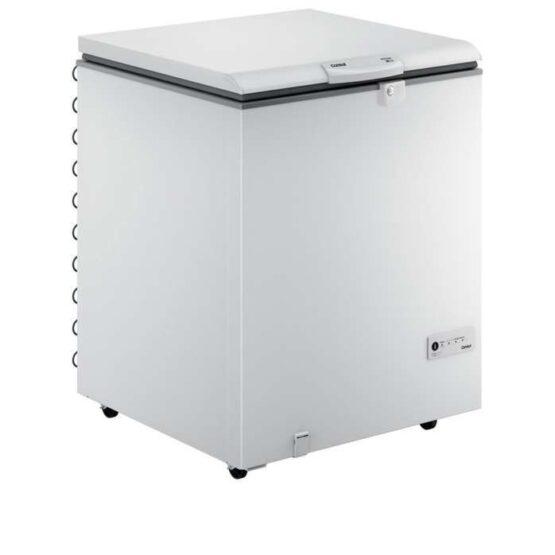 Freezer Horizontal Consul 1 Puerta - CHA22DB Capacidad 213L 1