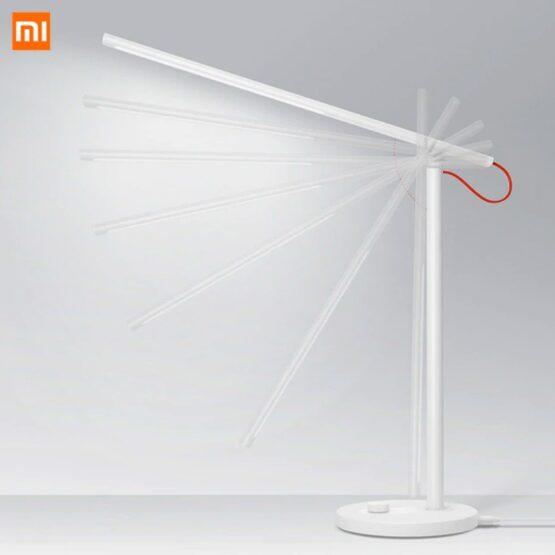 Smartlamp Xiaomi MI Led Desk Lamp 4