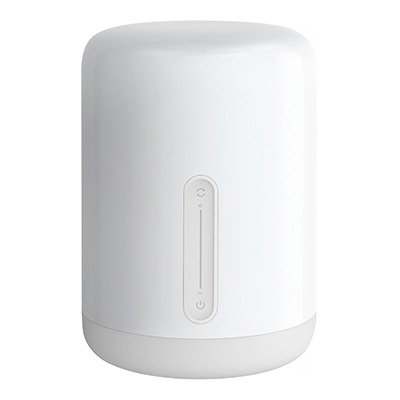 Lampara Inteligente Xiaomi MI Bedside Lamp 2 1