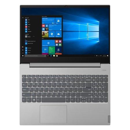 "Notebook Lenovo S340 15,6""/ 8Gb/ 128Gb RFAA 2"