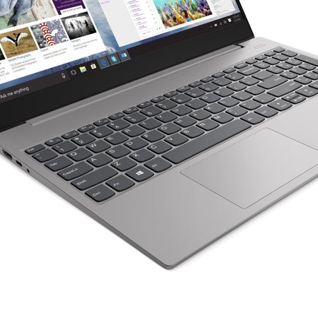 "Notebook Lenovo S340 15,6""/ 8Gb/ 128Gb RFAA 4"