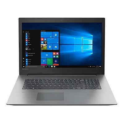 """Notebook Lenovo 330-17AST 17,3""""/ 4GB/ 1TB RFAA 2"""