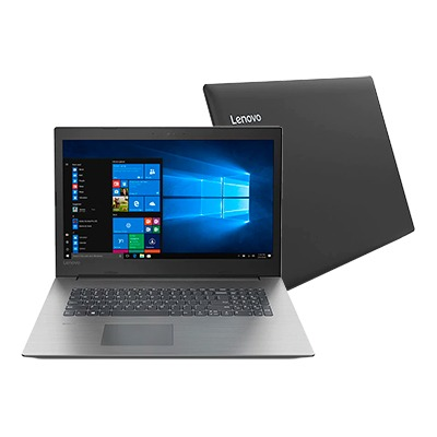 """Notebook Lenovo 330-17AST 17,3""""/ 4GB/ 1TB RFAA 1"""
