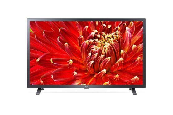 "Televisor Lg Smart TV 43"" FHD Modelo: 43LM6300 1"