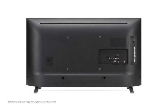 "Televisor Lg Smart TV 32"" HD Modelo: 32LM630B 3"