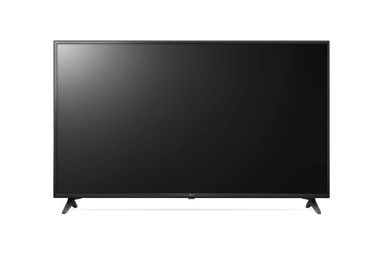 "Smart TV 49"" UHD Modelo: 49UM7100PSA 2"