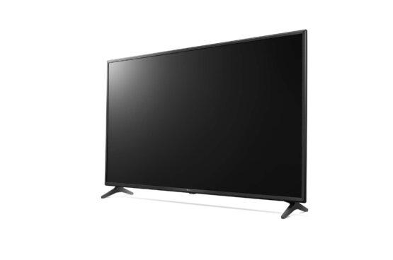 "Televisor Smart TV 50""UHD LG Modelo: 50UM7300 2"