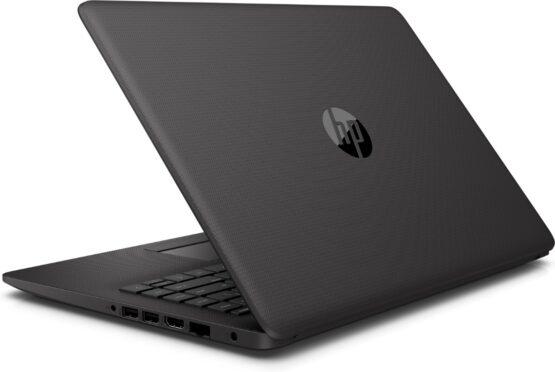 "Notebook Hp 240G7 i5-8265U Windows 10Pro 14""/ 4GB/ 256SSD 3"