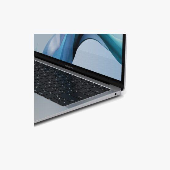 "Notebook Apple Macbook Air 5RE82LLA/ 13,3""/ 128 Gb/ 8Gb REF AA 4"