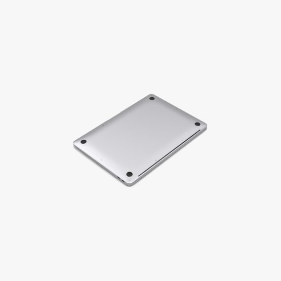 "Notebook Apple Macbook Air 5RE82LLA/ 13,3""/ 128 Gb/ 8Gb REF AA 6"