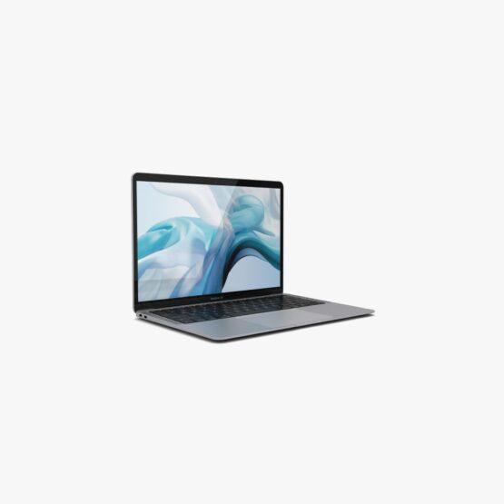 "Notebook Apple Macbook Air 5RE82LLA/ 13,3""/ 128 Gb/ 8Gb REF AA 2"