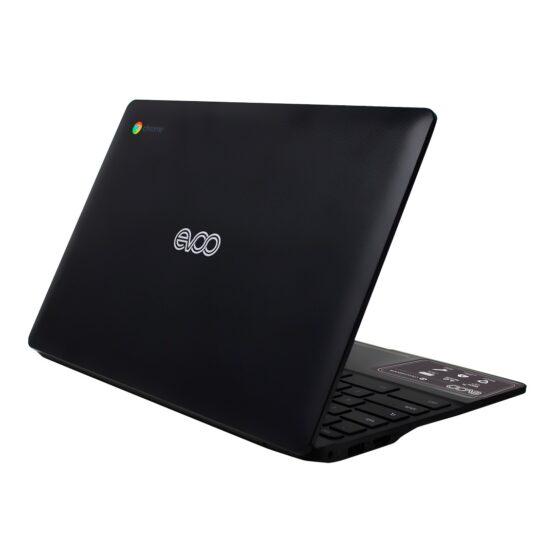 "Chromebook EVOO EV-CH-116-1-BK/ 11,6""/ 3Gb/ 32Gb REFAA 4"