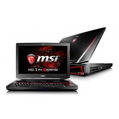 "Notebook MSI GT83VR 18,4""/ 16Gb/ 1TB REFAA 1"