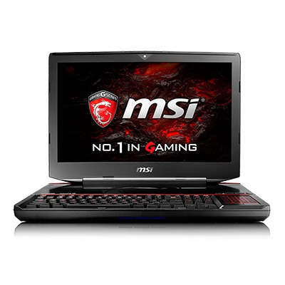 "Notebook MSI GT83VR 18,4""/ 16Gb/ 1TB REFAA 2"